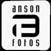 Anson Fotos