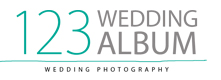 123weddingalbum