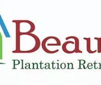 Beaumont Plantation Retreat
