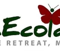 Ela Ecoland