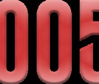 100w.ae